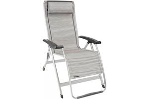 כיסא נוח KERRY SWAN