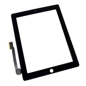 החלפת זכוכית מגע למסך Apple iPad 4 אפל