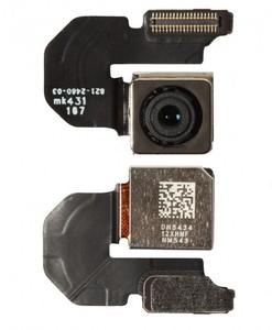 החלפת מצלמה אחורית Apple iPhone 6