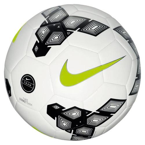 כדורגל Nike מס 5 Strike