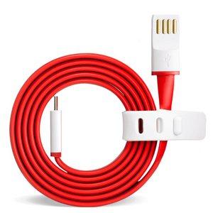 כבל סנכרון מקורי OnePlus Data Cable