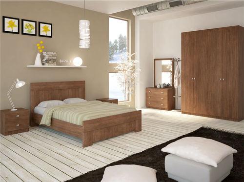 מבצע:חדר שינה URBAN עם ארון