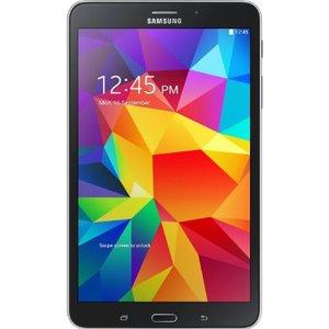 Samsung Galaxy Tab 4 8.0 T335 LTE מכשיר מחודש/תצוגה