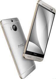 HTC M9 Plus Grey כולל FOTA