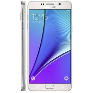 Samsung Galaxy Note 5 SM-N920C 32GB סמסונג
