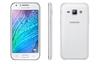 Galaxy J5 SM-J500F 8GB שנתיים אחריות ! סמסונג