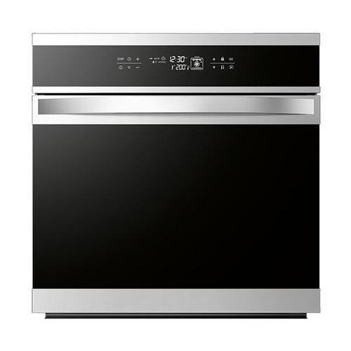 תנור אפיה בנוי 60 ס