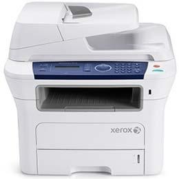 חדש! -מדפסות XEROX לבית למשרד!