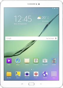 GALAXY Tab S2 T715 8.0 32GB LTE  Samsung