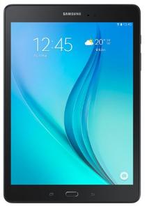 Samsung Galaxy Tab A 9.7 SM-T550 Wifi כולל FOTA