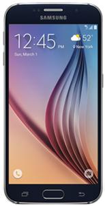 Samsung Galaxy S6 32GB SM-G920F כולל FOTA
