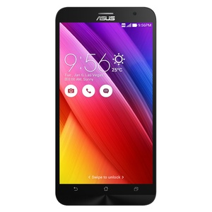 Asus Zenfone 2 32GB 4GB-RAM ZE551ML Dual sim