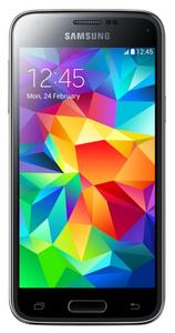 Samsung Galaxy s5 Mini מכשיר מחודש