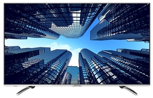 טלוויזיה 50 LED FULL HD HISENSE דגם: LTDN50K390XWAU3D