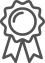 מגוון אביזרים באחריות </br>יבואן רשמי