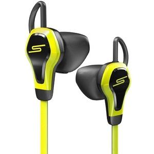 אוזניות SMS Audio In-Ear BioSport כולל מד דופק