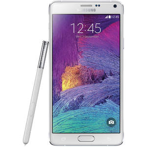 Samsung Galaxy Note 4 SM-N910C כולל FOTA
