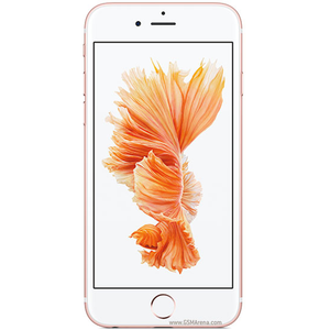 Apple iPhone 6s 16GB SimFree אפל