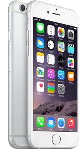 Apple iPhone 6s 64GB SimFree אפל