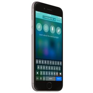 Apple iPhone 6s 128GB SimFree אפל