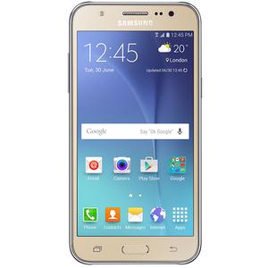 Samsung Galaxy J5 SM-J500F 8GB סמסונג