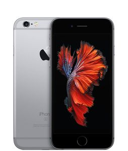 טלפון סלולרי Apple iPhone 6s Plus 16GB SimFree אפל