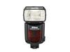 Nikon SB900 פלאש AF *מבצע באתר* ניקון