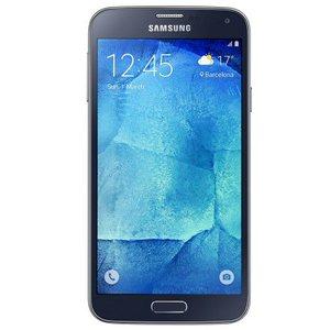 Samsung Galaxy S5 neo SM-G903F  סמסונג