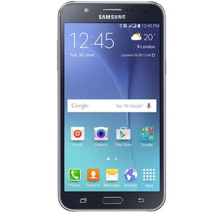 Samsung Galaxy J7 SM-J700F סמסונג