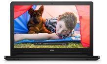 מחשב נייד Dell Inspiron 5559 IN-RD09-9210 דל