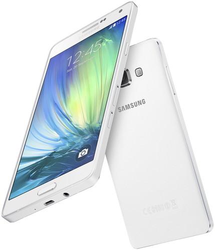 טלפון סלולרי Samsung Galaxy A7 SM-A700F סמסונג