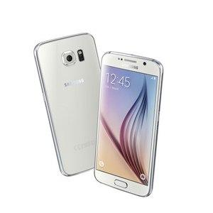 Samsung Galaxy S6 SM-G920F 32GB