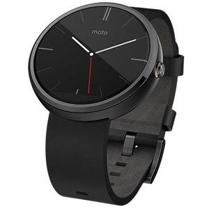 שעון יד חכם Motorola Moto 360 מוטורולה