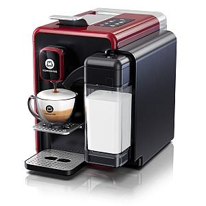 מכונת קפה Espresso Club OneTouch S22