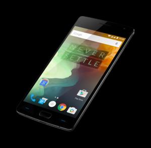 טלפון סלולרי OnePlus 2 64GB