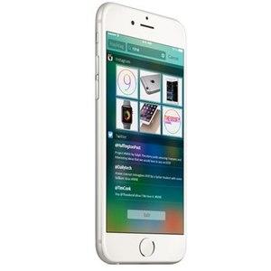 טלפון סלולרי Apple iPhone 6s 64GB SimFree