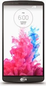 LG G3 D855 16GB LTE כולל  FOTA יבואן רשמי