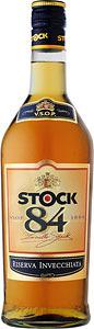 """ברנדי Stock - שטוק 84 750 מ""""ל"""