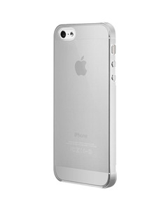 נרתיק מגן NUDE for iPhone 5  סוויצ איזי