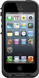 כיסוי LifeProof Iphone 5