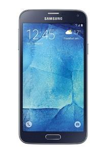 טלפון סלולרי Samsung Galaxy S5 neo SM-G903F סמסונג