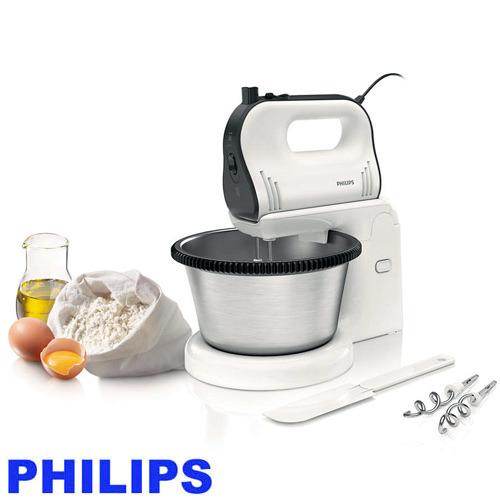 מיקסר Philips HR1594 פיליפס