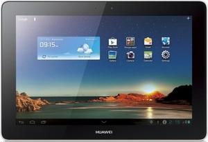 Huawei MediaPad 10.1 Link 8GB WiFi יבואן רשמי