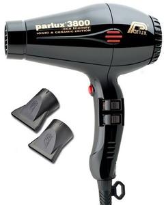 מייבש שיער 3800 Parlux
