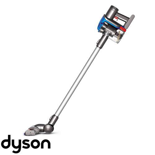 שואב אבק אלחוטי Dyson DC35 דייסון