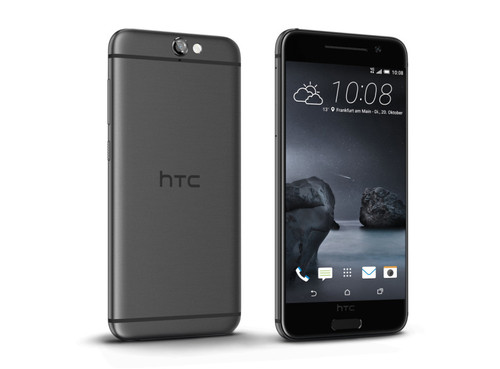 טלפון סלולרי HTC One A9