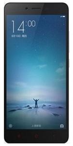 Xiaomi Redmi Note 2 16GB DUAL SIM כולל FOTA