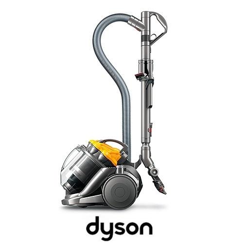 שואב אבק נגרר Dyson DC29 Origin