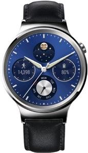Huawei Watch W1 יבואן רשמי