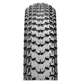 Maxxis אייקון 27.5*2.2""